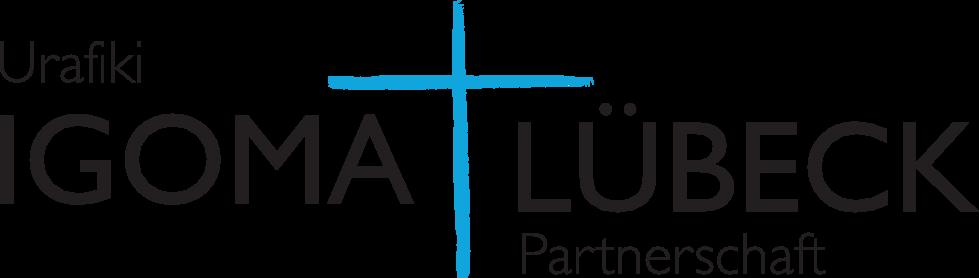 Partnerschaft Igoma -  Lübeck